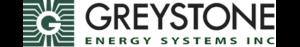 greystone-energy-logo-l