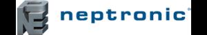 neptronic-logo-l