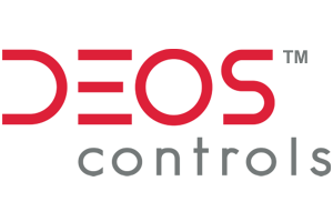 DEOS Controls Americas Inc.