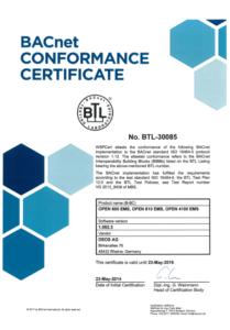 2017-04-13_btl_zertifikat