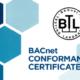newsscreen-bacnetcc