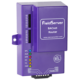 fieldserver_bacnet_router_fs-router-bac