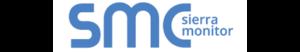 sierra-monitor-logo-l