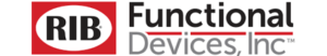 functional-devices-logo-l
