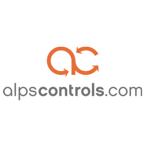 alps-thumb