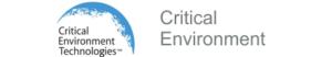 critical-environment-logo-l